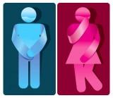 Este sábado se celebra el Día Internacional de la Incontinencia Urinaria