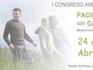 I Congreso Andaluz de Pacientes con Cáncer