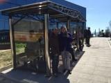 FEAFES, Lúpicos de Asturias, AEPA-ATM y Cefalea en Racimos protagonizan Asociaciones el Día