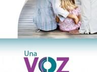 Día mundial del Cáncer de Ovario 2015