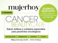 III Cancer Beauty Care