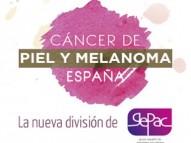 Cáncer de Piel y Melanoma España