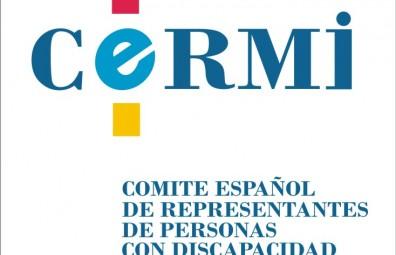 El CERMI convoca su V Premio 'Derechos Humanos y Discapacidad'