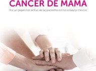 portada de documento - Cambio-de-paradigma-en-el-tratamiento-del-cáncer-de-mama