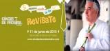 'Si todo el mundo te lo dice, revísate' en el Día Mundial del Cáncer de Próstata