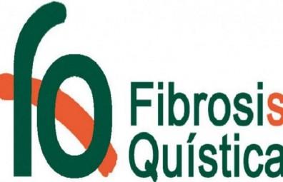 Aprobada la indicación de ivacaftor para 8 mutaciones adicionales de la FQ