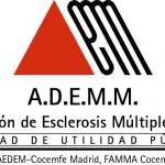 Logo-ADEMM –  – 1