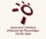ACAF_SomosPacientes21 -  - 1