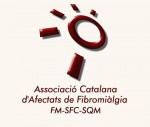 ACAF_SomosPacientes27 -  - 1