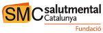 FundacioSMC_logo -  - 1