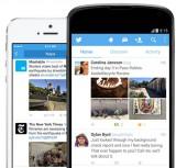 Twitter para organizaciones de pacientes, 10 consejos básicos para principiantes