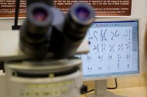 Investigación-en-enfermedades-raras