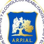 LOGO-DE-ARPIAL -  - 1