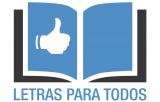 Encuentro Nacional de Buenas Prácticas en Lectura Fácil
