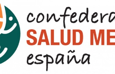 Convenio de colaboración de Confederación SALUD MENTAL y PSF