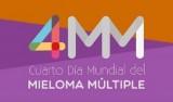 Este sábado se celebra el VI Día Mundial del Mieloma Múltiple