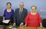 Subvención de 6.490 euros del Gobierno de La Rioja a ACAB-Rioja