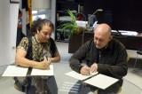 Ayuda del gobierno ceutí a Asociación Síndrome de Asperger de Ceuta