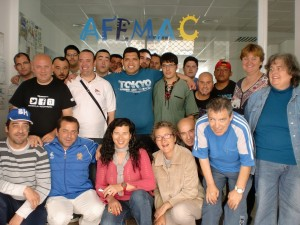 Clausura curso Animal Hotel (1)