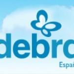 DEBRA-España