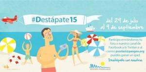 Destápate-15
