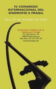 IV Congreso SXF
