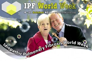Semana Internacional FPI 2015