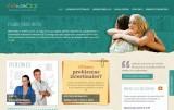 Nueva plataforma web para informar y formar a los pacientes sobre la EII