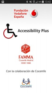 accessibility-plus-ad45e7-h900