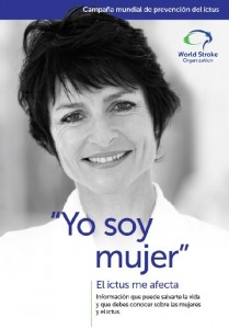 campaña WSO