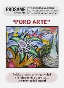 concurso FEAFES Burgos-PROSAME