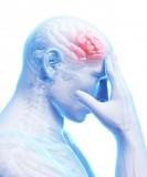 Cerca de medio millón de españoles padecen dolor neuropático