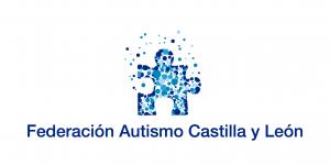 federacion_autismo_castilla y leon