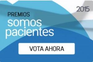 premios-2015-widget-votar