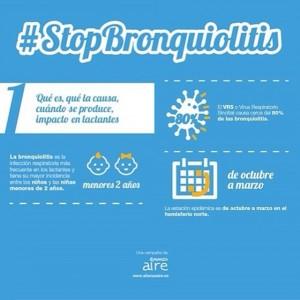 #stopbronquiolitis