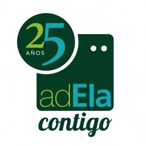 25 aniversario AdELA