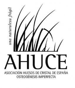 AHUCE