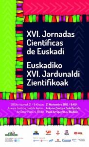 Jornadas ASEBI 2015