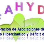 Logo-FAHYDA –  – 1