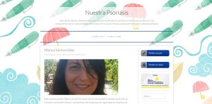NuestraPsoriasis.org