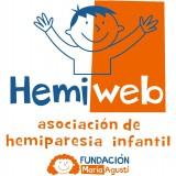 Hemiweb, candidatura favorita de los usuarios en la primera edición de los Premios Somos Pacientes.