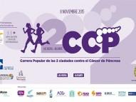 carrera investigación cáncer de páncreas