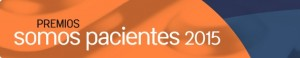 premios-2015-banner