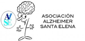 Asociación Alzheimer 'Santa Elena'
