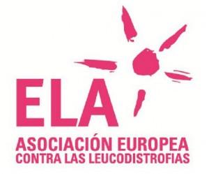 ELA España