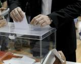 Análisis comparativo de las propuestas electorales en materia de discapacidad