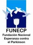 FUNECP -  - 1