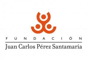 Fundación Juan Carlos Pérez Santamaría