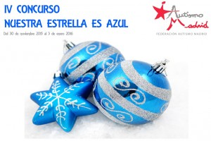 concurso Autismo Madrid