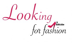 'Looking For Fashion'
